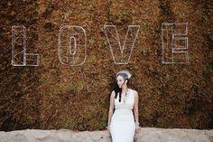 032 Photographers, White Dress, Memories, Country, Dresses, Fashion, Memoirs, Vestidos, Moda