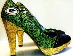 Wouldn't wear them But cool