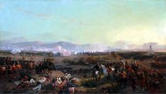 Battle of Alma, Crimean War