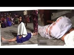 Leumbeul: Ngoné ndiaye guéweul se déchaine - YouTube