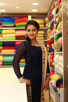 Anu Sithara- Ultimate Collection of HD Images ~ Facts N' Frames-Movies Indian Film Actress, South Indian Actress, Indian Actresses, Most Beautiful Indian Actress, Beautiful Actresses, My Beauty, Beauty Women, Malayalam Actress, Malayalam Cinema