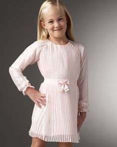 Baby Dior Clothes ...  └▶ └▶ http://www.jewelsglobe.com/?p=9179