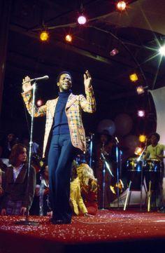 Be my little baby. Soul Funk, R&b Soul, Al Green Singer, Soul Artists, Hunks Men, James Brown, Stevie Wonder, My Little Baby, Soul Music