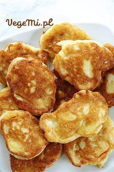 Vegetarian Recipes, Snack Recipes, Vegan Sweets, Vegan Food, Cake Cookies, Food Hacks, Chips, Baking, Fruit