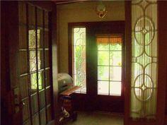 Kansas City home for sale 4307  Warwick Blvd Kansas City MO 64111 Photo 5