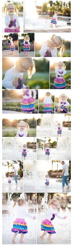 {52 Dresses} Super cute dresses each week with a giveaway! Pin now and check back each week!