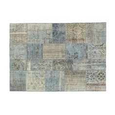 Ithaca by JAIPUR LIVING, price on request Wool area rugs