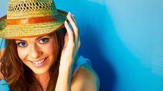 Was tun bei #Migräne: Wie du deinen #Kopfschmerz mit Selbstbeobachtung lindern kannst