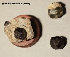 Šperky a minerály V. Rings For Men, Jewelry, Men Rings, Jewlery, Jewerly, Schmuck, Jewels, Jewelery, Fine Jewelry