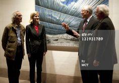Up and coming artists spring forth at Arlington Arts Center - Arlington art | Examiner.com