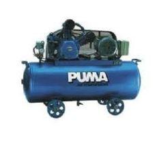 Máy nén khí PUMA PK-75250 (7.5HP) đang được bán chạy nhất hiện nay. xem thêm http://yenphat.vn/May-nen-khi-puma.html