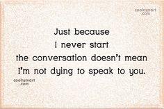 crush quotes--- this is sooo true
