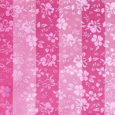 silk-bedding-cellini-design-seidenbettwaesche-065 #Silk bedsheet and duvet cover made in Germany by #Cellini Design. #Seidenbettwäsche aus reiner #Seide von #Spinnhütte Cellini Design aus Deutschland.