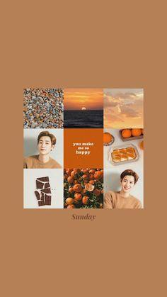 PCY wallp Park Chanyeol Exo, Kpop Exo, Baekhyun, Kpop Wallpaper, Nct, Cool Lock Screens, Exo Lockscreen, Light Of My Life, Hd Picture