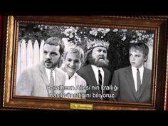 GAME OF THRONES - Westerosta Seçimler - YouTube