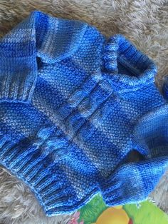 Fingerless Gloves, Arm Warmers, Alice, Crochet, Sweaters, Fashion, Knitted Baby Booties, Knitted Baby Clothes, Pereira