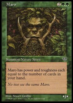 Spirit Link 7th Edition PLD-SP White Uncommon MAGIC THE GATHERING CARD ABUGames