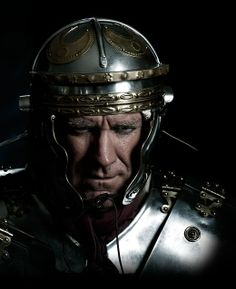 The Legionary was a professional heavy infantryman of the Roman army after the Marian reforms. Legionaries had to be Roman citizens under the age of 45. They enlisted in a legion for 25 years. The last five years were on veteran lighter duties.