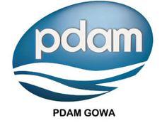 Melayani Pembayaran Tagihan PDAM Gowa Info http://loketppob.griyabayarbtn.com/melayani-pembayaran-tagihan-pdam-gowa.html  #PPOB #PULSA #LISTRIK #PDAM #TELKOM #BPJS #TIKET #GRIYABAYAR #IMPERIUMPAY #KLIKPPOB #PPOBBTN