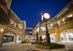 Paju Premium Outlets | Architects Orange
