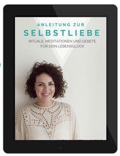 "My first E-Book ""Anleitung zur Selbstliebe"" Mental Training, Gabriel, Crochet Top, Coaching, Inspiration, Lifestyle, Women, Acceptance, Self Confidence"