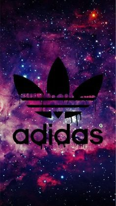 Adidas é bem foda