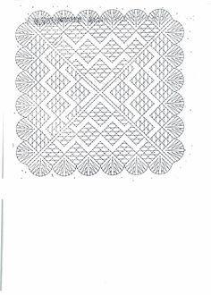 Bobbin Lace Patterns, Lace Heart, Lace Jewelry, Needle Lace, Lace Detail, Tatting, Butterfly, Internet, Decorations