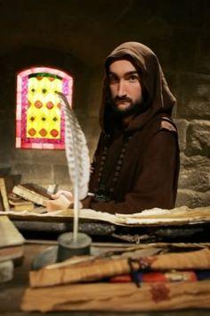 Père Blaise
