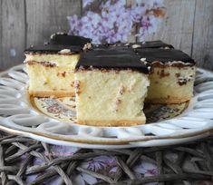 Tortellini, Cheesecakes, Vanilla Cake, Tiramisu, Baking, Ethnic Recipes, Food, Mudpie, Recipes