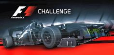 Complete over 90 racing events and recreate thrilling moments from the 2012 FIA FORMULA ONE WORLD CHAMPIONSHIP™ in F1 Challenge – an officially licensed FORMULA 1™ videogame.