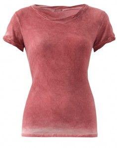 http://www.leichic.it/moda-donna/intimissimi-la-collezione-in-cotone-delave-13336.html/attachment/cm32bd
