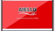 Aiello - Spot Sky 2014