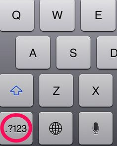 19 Tricks Every iPhone And iPad User Should Know-