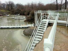 Riverview Watersports Marine, LLCRiverview Watersports Marine, LLC