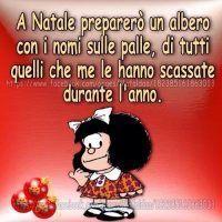 mafalda-natale-e1507310733308.jpg (200×200)