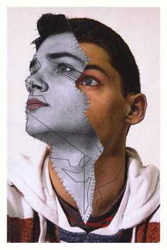 manny robertson art - Google Search