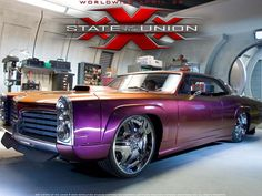 """1967 GTO from """"XXX State of The Union"""" It shoots rockets and flames My Dream Car, Dream Cars, 1967 Gto, 67 Pontiac Gto, Beautiful Facebook Cover Photos, State Of The Union, Car Cleaning, Hot Cars, Cars Motorcycles"""
