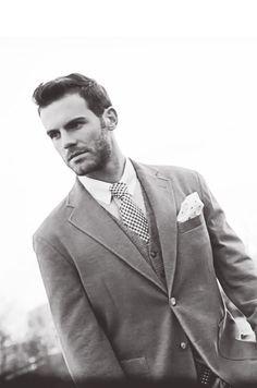 Juan Mata looking typically suave during a photoshoot in London. https://manunitedsport.blogspot.com/