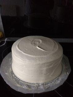 Krem do dekoracji tortów i babeczek @ http://allrecipes.pl