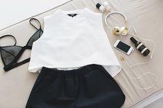 #luxury #gorgeouswear #outfit #pretty #fashion