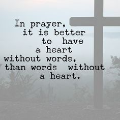 Faith Quotes, Bible Quotes, Me Quotes, Wall Quotes, Quotable Quotes, Wisdom Quotes, Faith Prayer, Faith In God, Spiritual Quotes