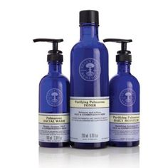 Organic skin care and body care products from our online store. Neal's Yard Remedies organic skin and body care and natural remedies use the finest organic and natural ingredients. Shop Online for our range of Organic Skin Care and Natural Remedies. List Of Essential Oils, Rose Essential Oil, Rose Toner, Ylang Ylang Flower, Neroli Oil, Neals Yard Remedies, Pomegranate Seed Oil, Organic Skin Care, Organic Beauty