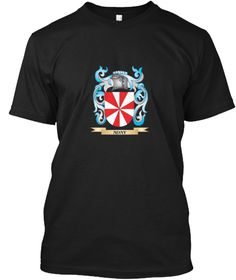 Aday Coat Of Arms   Family Crest Black T-Shirt Front - This is the perfect gift for someone who loves Aday. Thank you for visiting my page (Related terms: Aday,Aday coat of arms,Coat or Arms,Family Crest,Tartan,Aday surname,Heraldry,Family Reunion,Aday fa #Aday, #Adayshirts...)
