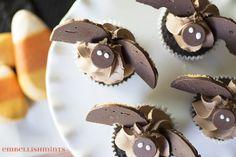 Bat-Cupcakes-Halloween