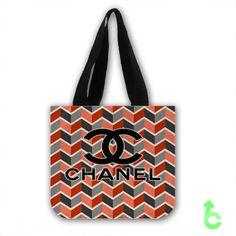 #Chanel #Zigzag #gray #red #Chevron #Pattern #Tote #Bags #coco #cocochanel #logo #totebag #handbag #accessories #fashion #canvas #custom #woman #shopping #marketbag #present #giftidea #birthday #newhot #lowprice #unique #design