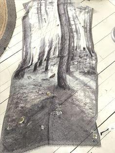 Dress Out, Cool Fabric, Artwork, Design, Work Of Art, Auguste Rodin Artwork, Artworks, Illustrators
