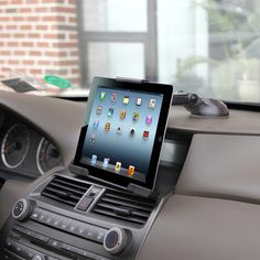ipad  #EsuranceDreamRoadTrip 9.Technology I couldn't live without