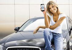 First Car Insurance, Cheap Car Insurance Quotes, Compare Car Insurance, Car Insurance Rates, Cheapest Insurance, Insurance Comparison, Insurance Companies, Insurance Website, Shopping