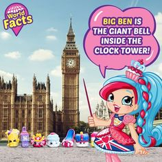 One of the most famous landmarks in Europe is Big Ben! No, no, no, Ben is not a person. It's actually the nickname of the biggest bell in the clock tower!   #SPKWorldVacation #SPKVaca8 #fashion #style #stylish #love #me #cute #photooftheday #nails #hair #beauty #beautiful #design #model #dress #shoes #heels #styles #outfit #purse #jewelry #shopping #glam #cheerfriends #bestfriends #cheer #friends #indianapolis #cheerleader #allstarcheer #cheercomp  #sale #shop #onlineshopping #dance #cheers…