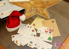 Las felicitaciones navideñas que #ColegiosISP reparte en durante la #NavidadISP a cada familia están en pleno proceso de elaboración. Aquí os dejamos una pequeña muestra. Los alumnos también están preparando las suyas para los papás, pero éstas....no os las podemos mostrar porque ¡¡son sorpresa junto a la manualidad navideña!. Fomentando la #InteligenciaArtísticaISP.